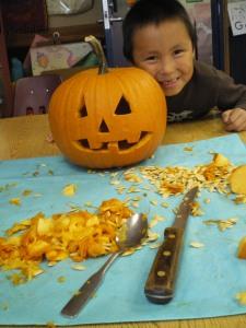 Halloween time 09 006