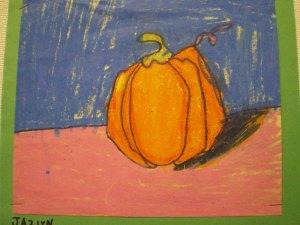 Halloween time 09 008
