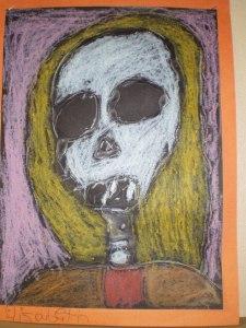 Halloween time 09 012
