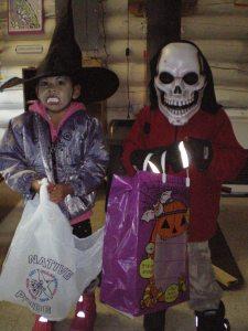Halloween time 09 013