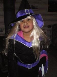 Halloween time 09 014