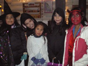 Halloween time 09 015