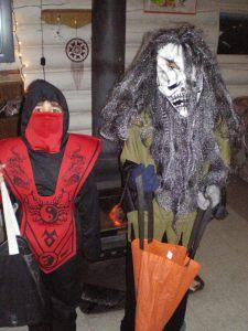 Halloween time 09 018