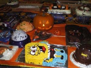 Halloween time 09 020