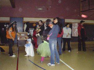 Halloween time 09 021