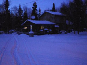 November Snow 014